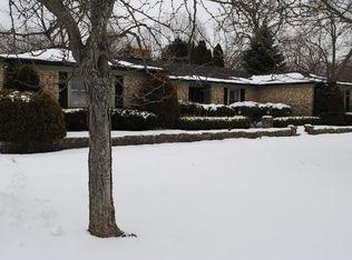 1151 Lichtenburg Rd , Indianapolis IN