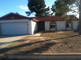 8615 W Lawrence Ln , Peoria AZ