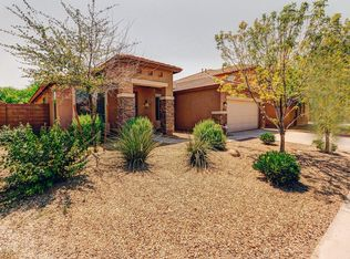 3409 S 90th Ave , Tolleson AZ