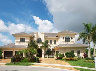 17510 Cadena Dr , Boca Raton FL