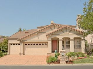 Assisi Ct, San Jose, CA 95138