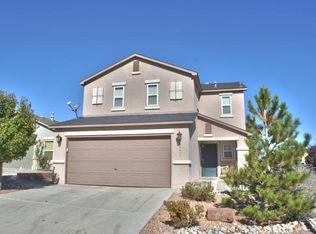 10601 Covert Ln SW , Albuquerque NM