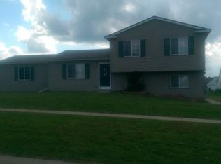 515 Ridgewood , Linden MI