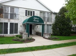 1525 Golf View Rd Unit A, Madison WI