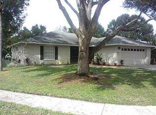 28257 Tanglewood Dr , Zephyrhills FL