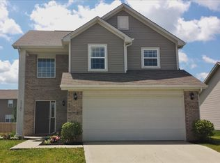 15141 Proud Truth Dr , Noblesville IN