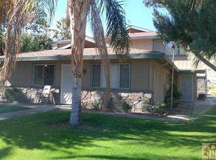 72616 Edgehill Dr Apt 2, Palm Desert CA