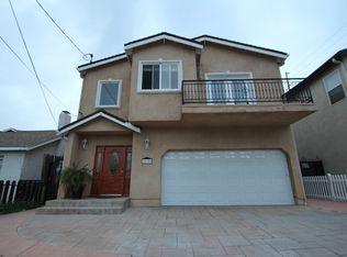 10306 Whitegate Ave , Sunland CA