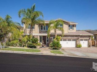 5007 Westwood St, Simi Valley, CA 93063