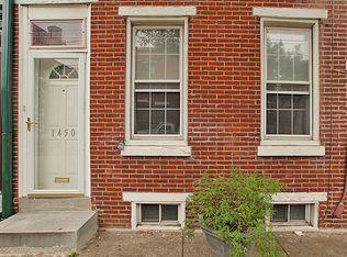 1450 E Columbia Ave , Philadelphia PA