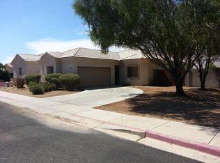 2610 E Sunland Ave , Phoenix AZ