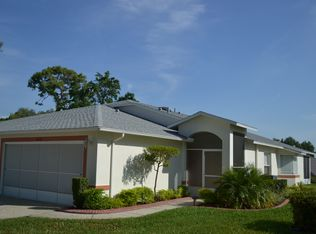 13416 Norman Cir , Hudson FL