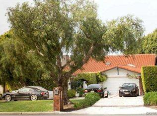 1529 Palos Verdes Dr W , Palos Verdes Estates CA