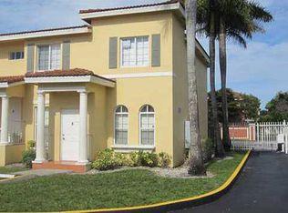 5290 NW 109th Ave Apt 6, Doral FL