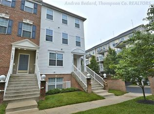11349 King George Dr , Silver Spring MD
