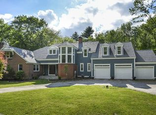 82 Indian Hill Rd, Canton, CT 06019