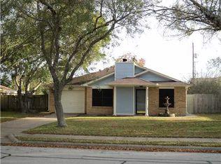 4761 Brompton Ln , Bryan TX