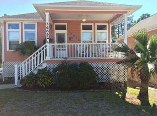 26652 Harbor Ridge Dr , Orange Beach AL