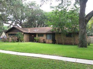 6341 Cedar Ln , Lakeland FL