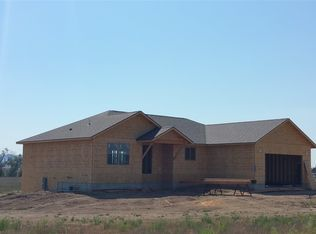 4732 Shore View Rd , Helena MT