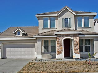 9746 Dartmoor Way , Elk Grove CA