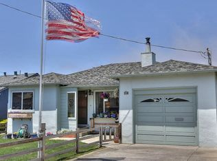251 Milagra Dr, Pacifica, CA 94044