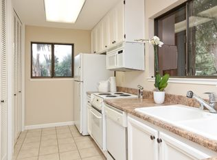 301 Cypress Point Dr , Mountain View CA