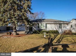 5085 Eastwood Rd , New Brighton MN