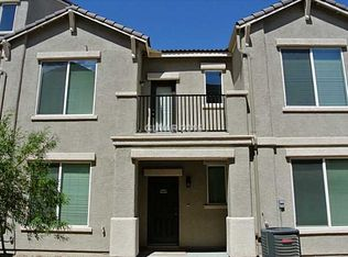 4608 Dover Straight St , Las Vegas NV