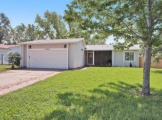 11031 W Jennie Cir , Wichita KS