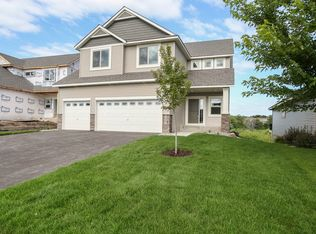 14292 Enclave Ct NW , Prior Lake MN