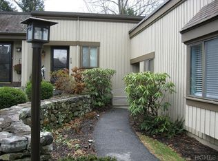 82 Heritage Hls , Somers NY