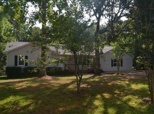 5504 Concord Cir , Gainesville GA