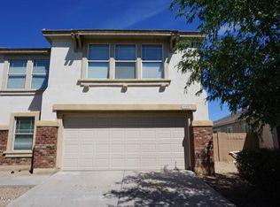 6968 W Palmaire Ave , Glendale AZ