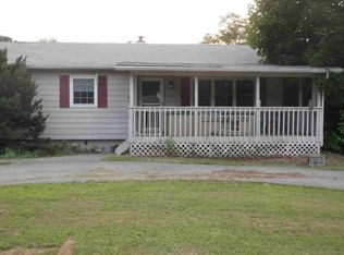 7 Louise Ln , Hopewell Junction NY