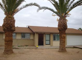 5354 W Eva St , Glendale AZ