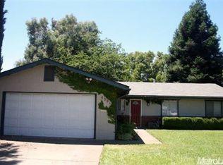 4080 71st St , Sacramento CA