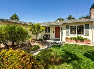5089 Kingston Way , San Jose CA
