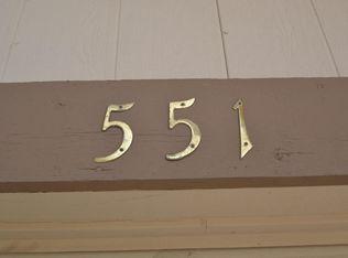 551 N 111th St , Mesa AZ