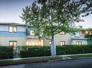 1107 Carlyle Ave, Santa Monica, CA 90402