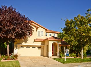 1339 Maplewood Dr , Livermore CA