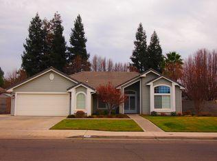 2024 Cromwell Ave , Clovis CA
