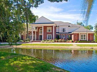 1319 Weaver Glen Rd, Jacksonville, FL 32223