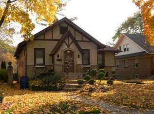915 N 2nd Ave , Maywood IL