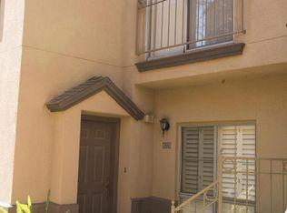 100 E Fillmore St Unit 102, Phoenix AZ