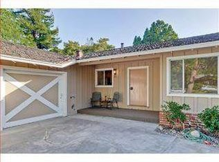 178 Ely Pl , Palo Alto CA