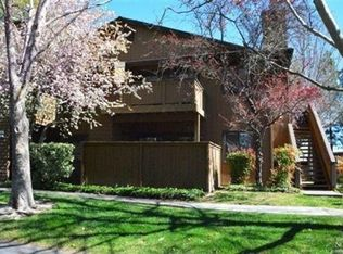 414 Bernice Ln , Sonoma CA