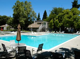 5356 Brookside Ct , Pleasanton CA