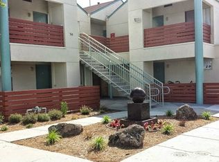 584 Hampshire Ave APT B, Redwood City, CA 94063