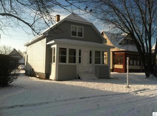 610 9th Ave , Two Harbors MN
